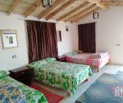 family-room-vip-4